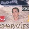 Dino-Mike: Smarklies