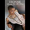 Dionne: Move