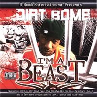 DIRT BOMB: I