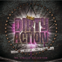 Dirty Action | Best Of, Vol.1