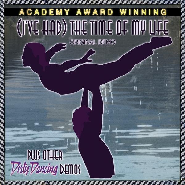 Dirty Dancing Original Demos | Dirty Dancing Original Demos | CD ...