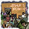 The Dirty Sample: Joshua
