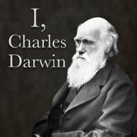 Discovery Institute | I, Charles Darwin