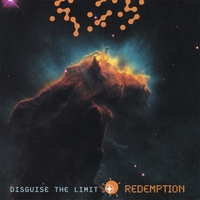 Disguise the Limit | Redemption