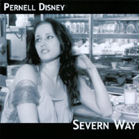 Pernell Disney | Severn Way