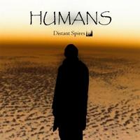 Distant Spires: Humans
