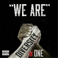 Diversity of O.N.E. | We Are
