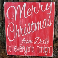 Christmas In Dixie.Dixie Still Merry Christmas From Dixie Cd Baby Music Store
