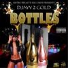 Djayy 2 Cold: Bottles
