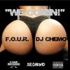 DJ Chemo: We Comin