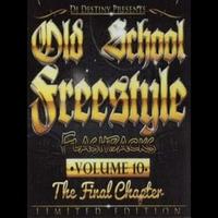 Love freestyle vol. 1 dj destiny (chicago mix) youtube.