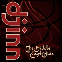 Djinn | The Middle East Side