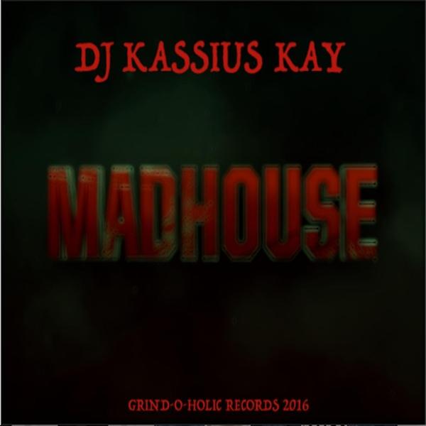 Kassius Kay images 35