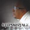 DJ Markey G: STEPMENTALZ