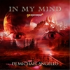 DJ Michael Angello: In My Mind