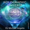 Various Artists: Holographic Universe: The Remixes