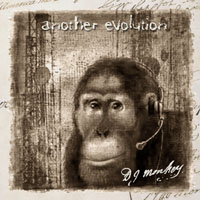 DJ Monkey | Another Evolution