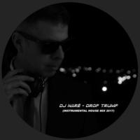 DJ Naré | Drop Trump | CD Baby Music Store