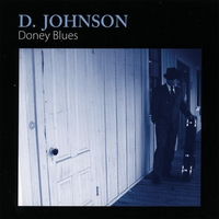 D. Johnson: Doney Blues