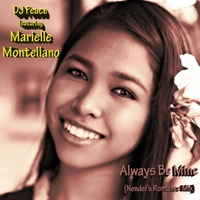 DJ Peace: Always Be Mine (Nendel