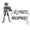 DJ Pnutz: Rackmount