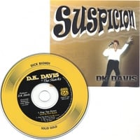 Click here for http://cdbaby.com/cd/dkdavis4