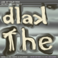 Dlak-Tm: Dlak-Tm The