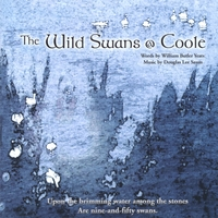 Douglas Lee Saum / William Butler Yeats | The Wild Swans @ Coole