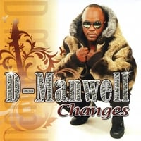 D' Manwell | Changes