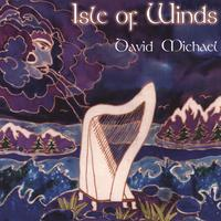 David Michael | Isle of Winds