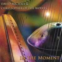 David Michael & Christopher Of The Wolves | In The Moment