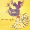 DOCTOR SQUID: Doctor Squid