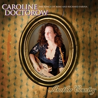 Caroline Doctorow | Another Country