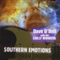 Dave O'Dell | Southern Emotions