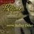 KELLEY DOLAN: Bedtime Story