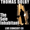 Thomas Dolby: The Sole Inhabitant CD