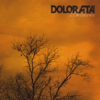 Dolorata | Believer