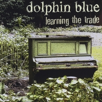Dolphin Blue | Learning The Trade