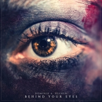 Dominik A. Hecker | Behind Your Eyes