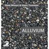 Dom Minasi: Alluvium
