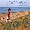 Donal  Donohoe: Ceol's Rann