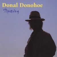 Donal Donohoe | Slipstring