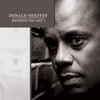 Donald Sheffey: Between You and I