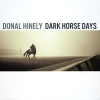 Donal Hinely | Dark Horse Days