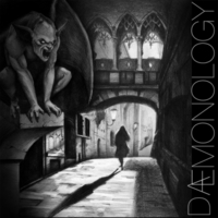 Don Bodin | Daemonology
