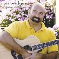 don bridges | An Ardmore Afternoon