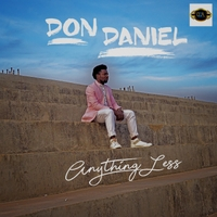 Don Daniel | Anything Less