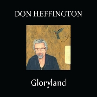 Don Heffington | Gloryland