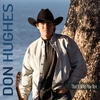 Don Hughes: That's Who You Are