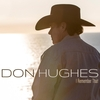 Don Hughes: I Remember That